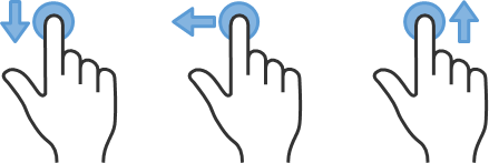 App-Swype-gestures.png